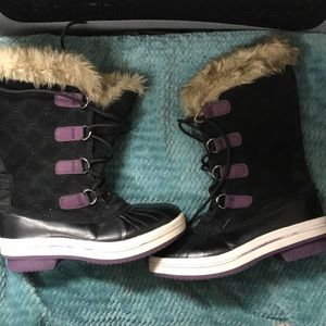 Other - Girls' boots